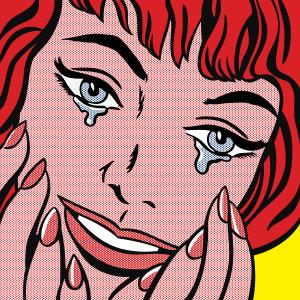 happy-tears-no1-bobbi-freelance