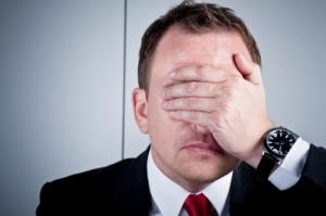 businessman_embarrassed