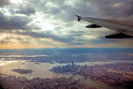 00-manhattan-through-an-airplane-window-03-12-12