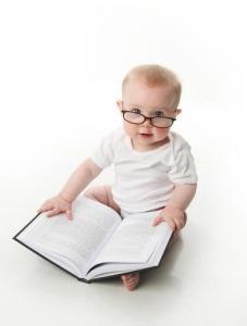 baby-university-classroom