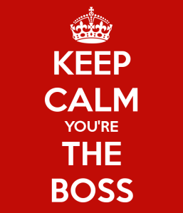 keep-calm-you-re-the-boss-2