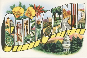 3a815-californiapostcard
