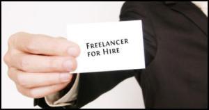 Site-uri-pentru-freelanceri