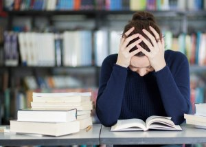 Stressed-Out-is-the-New-Status-Symbol