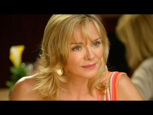 samantha-jones-pr